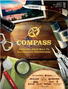 Compass Industries